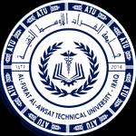 المؤتمر العلمي للتعليم المستمر في جامعة الفرات الاوسط التقنية